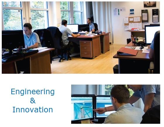 Home Basel Technik Aerospace